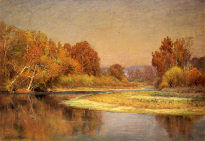 Sycamores-on-the-Whitewater-1901