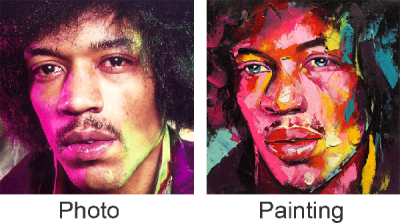 news/images_small/Jimi.png
