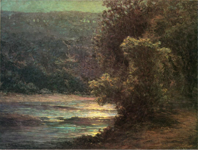 Moonlight-on-the-Whitewater-1900